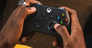 [The Source] Save $15 on the Xbox Wireless Controller + More!
