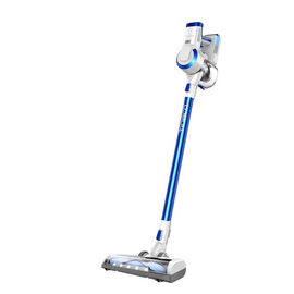 Tineco A10 Hero Stick Cordless Vacuum