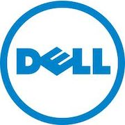 Days of Dell, Day 12: Ultrasharp U2410 IPS LCD $389, Alienware TactX Gaming Mouse $38