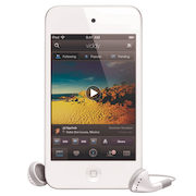 Future Shop: Save up to $30 on a New iPod Touch