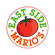 East Side Mario's: Get a Free Appetizer with any $14.99+ Purchase When You Sign Up for the Newsletter